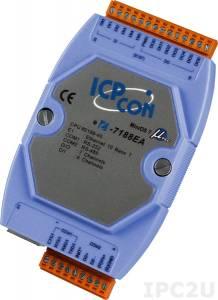 I-7188EA from ICP DAS