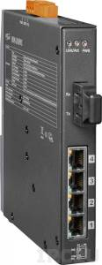 NSM-205PFCS-24V from ICP DAS