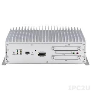 VTC 7100-C8K - NEXCOM