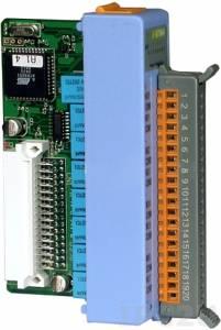 I-87064 - ICP DAS