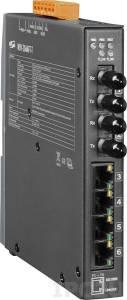 NSM-206AFT-T from ICP DAS