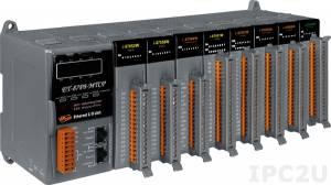 ET-87P8-MTCP - ICP DAS