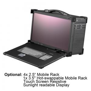 iROBO-ARP690-FHD-A7M91 - IPC2U GmbH