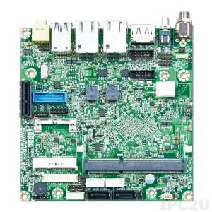 NANO-6060-E3815 from Portwell