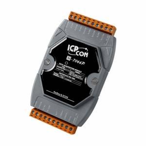 M-7066P from ICP DAS