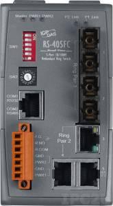 RS-405AFC-T - ICP DAS