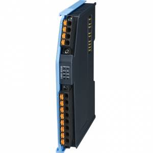 AMAX-5001-A