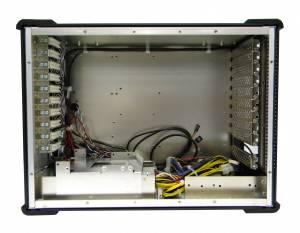 ARP650-15. - ARIESYS