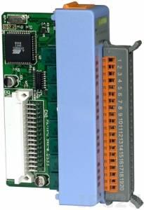 I-87066 - ICP DAS