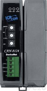 CAN-8124