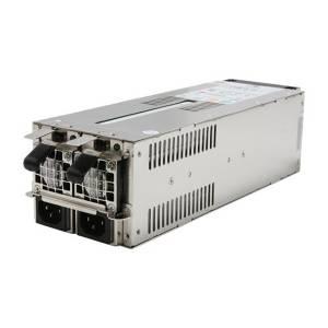 ZIPPY R2G-6350P-ATX from ZIPPY