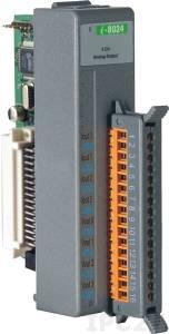 I-8024 - ICP DAS