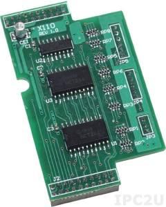 X110 from ICP DAS