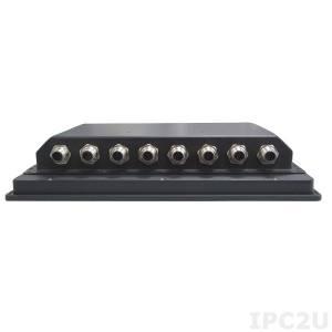STR52260-00C - LEX Computech