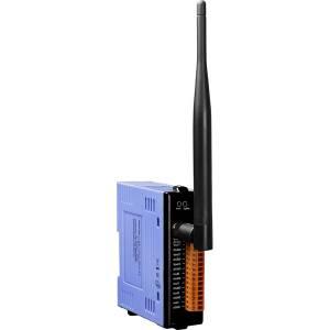 ZT-2024 from ICP DAS