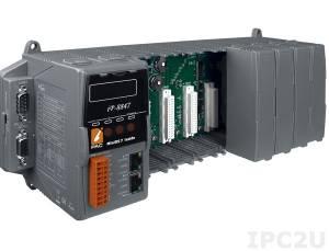 iP-8847 - ICP DAS