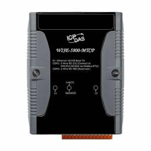 WISE-5800-MTCP - ICP DAS