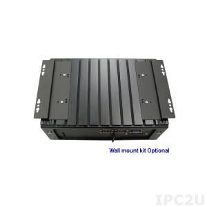 TN2291-00C - LEX Computech
