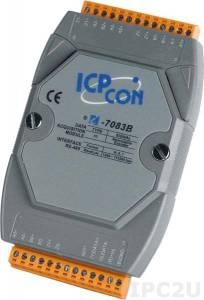 I-7083B from ICP DAS