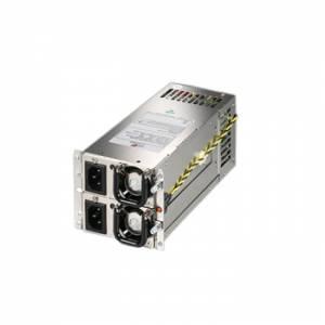 ZIPPY R1S2-5300V4V from ZIPPY