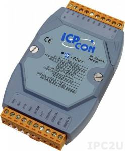 M-7041 from ICP DAS