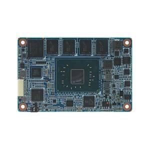 ESM-APLM-N4200-A1R