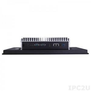 GOT-3187W-881-PCT - AXIOMTEK