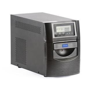 ML-1500I from IPC2U GmbH