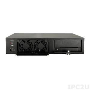 RACK-220GBATX/A130B from IEI