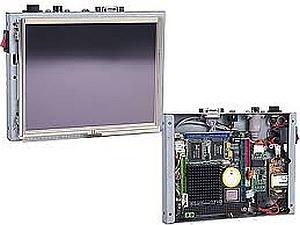 VOX-104-TS/VDX-6328