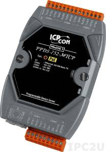 PPDS-752-MTCP from ICP DAS
