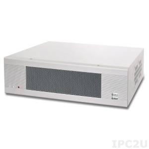 iROBO-W8011-2L from IPC2U GmbH