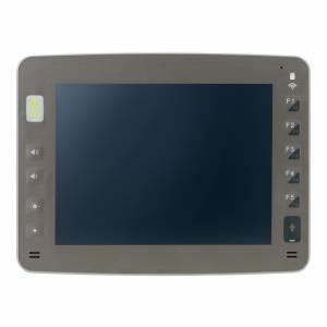 VMC-3020-2A0
