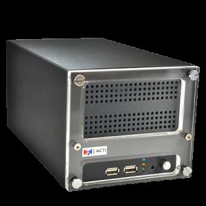 ENR-130-4TB