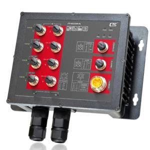 ITP-802GSM-HL