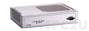 NA100-D4ER-500-RC-US