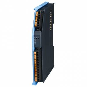 AMAX-5052-A