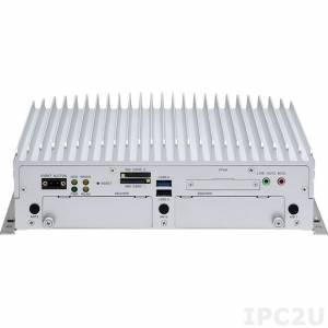 VTC-7210-BK from NEXCOM