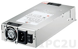 ZIPPY P1G-6300P (INT)