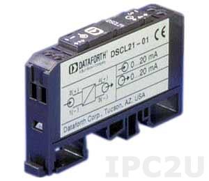 DSCL21-01