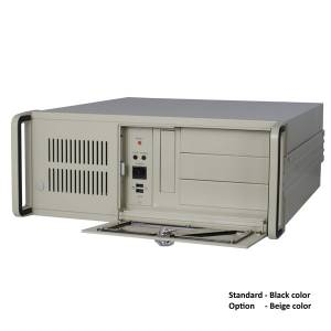 iROBO-44405-32T0 - IPC2U GmbH
