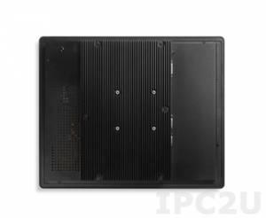 WLP-7A20V-15BKRT - Wincomm Corporation