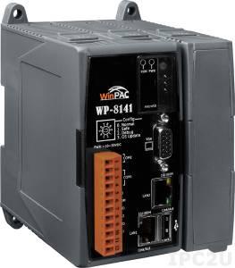 WP-8141-EN