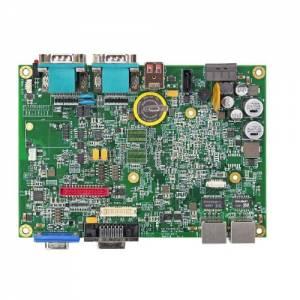 VDX3-EITX-7S4E1