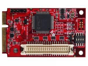 EMUI-0D01-W1