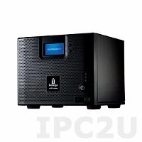 IOMEGA-PX4-300D
