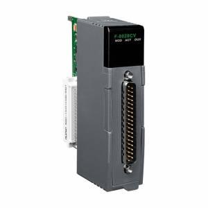 F-8028CV from ICP DAS