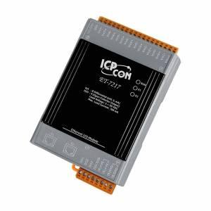 ET-7217 from ICP DAS