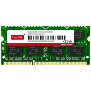 M3S0-4GSJDCPC from InnoDisk