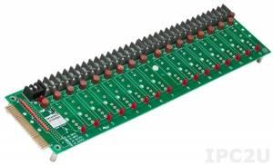 SCMD-PB16SM from Dataforth Corporation